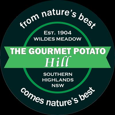 The-Gourmet-Potato-Hill-Logo-3-1