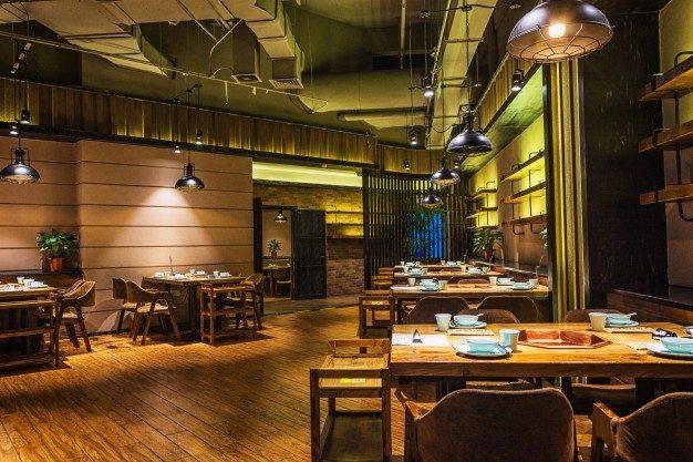restaurant-interior_1127-3394-1.jpg