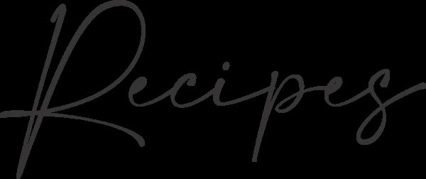 tgp-recipes-header